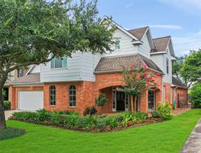 5306 Weatherstone Circle, Sugar Land, TX 77479