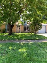 15246 Dogwood Tree, Houston TX 77060