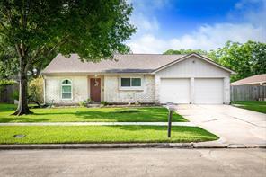 3246 Hunters Glen, Missouri City, TX, 77459