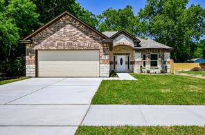10421 Gwen, Houston, TX, 77093