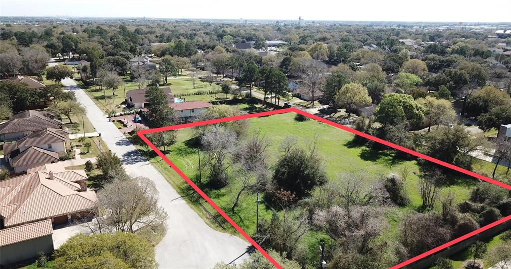 6102 A Street, Katy, Texas 77493, ,Lots,For Sale,A,45376023