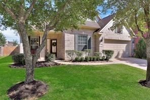 25609 Peppermill Creek Drive, Porter, TX 77365