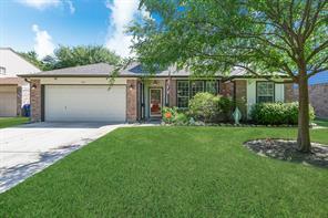 8019 Goldengrove, Spring, TX, 77379