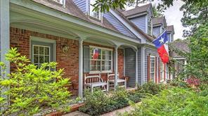 10 Royal Dalton, Conroe, TX, 77304