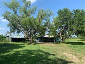 8211A County Road 121, Rosharon, TX 77583