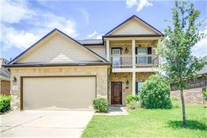 19011 Bluestone Hollow, Tomball TX 77377