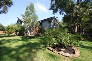 3819 Rau Drive, Dickinson, TX 77539