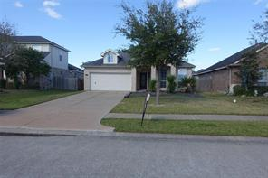 6174 Warrington, League City, TX, 77573