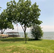 171 Lake, Point Blank, TX, 77364
