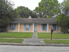 13802 Dorywood, Houston, TX, 77038
