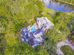 24009 Misty Lake Circle, New Caney, TX 77357