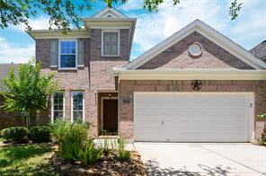 12803 Crestwind, Pearland TX 77584