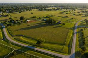 1635 Futurity Lane Lane, Richmond, TX 77406