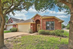 20626 Bouganvilla Blossom, Cypress, TX, 77433