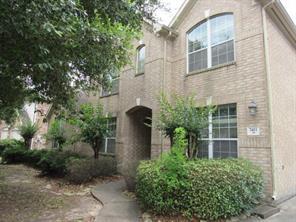 7411 Rain Meadow Lane, Cypress, TX 77433