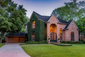 15 Wood Cove, The Woodlands, TX, 77381