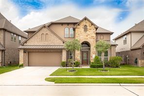 4539 Selwyn Road, Richmond, TX 77407
