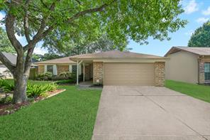 6915 Desert Rose, Houston TX 77086