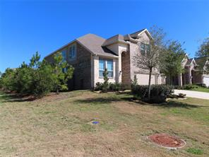154 Bloomhill, The Woodlands, TX, 77354