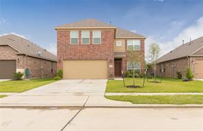 15706 Chestnut Branch, Cypress, TX, 77429