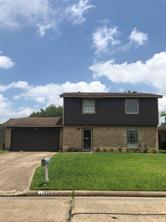 9903 Sparrow Street, La Porte, TX 77571