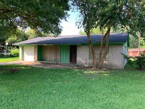10545 Hinds, Houston TX 77034