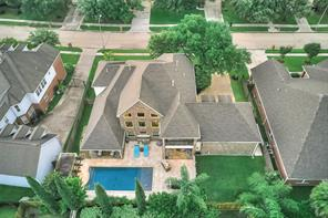11411 Brown, Tomball TX 77377