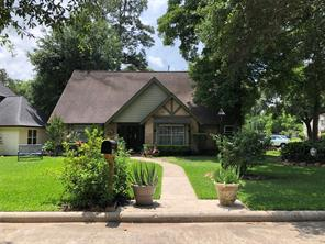 635 Creek Forest, Spring TX 77380
