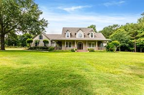 506 Whispering Meadow Drive, Magnolia, TX 77355