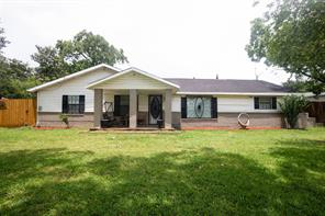 15419 S Brentwood Street, Channelview, TX 77530