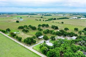 TBD Concord Road, Madisonville, TX 77864