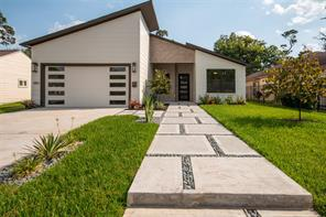 3810 Arbor, Houston, TX, 77004