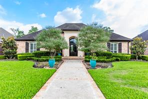 4230 Brownstone, Beaumont TX 77706