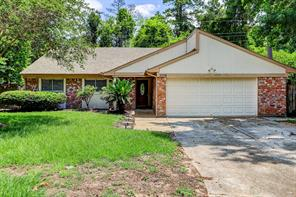 3338 Birch Creek, Houston TX 77339
