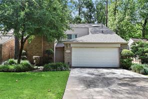 5711 Lorinowoods, Houston TX 77066