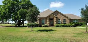 757 Amethyst Drive, Bellville, TX 77418