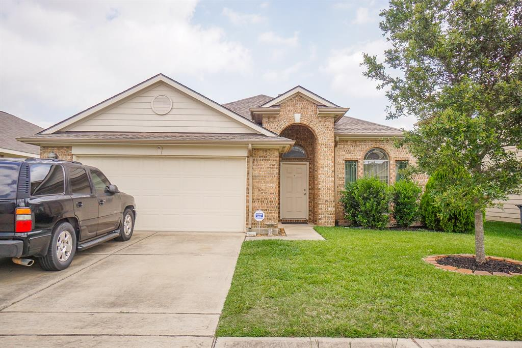 22422 Albee, Katy, Texas 77449, 4 Bedrooms Bedrooms, 6 Rooms Rooms,2 BathroomsBathrooms,Rental,For Rent,Albee,59424541