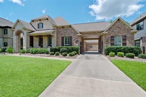 123 Del Monte Pines, Montgomery, TX, 77316