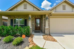 14727 Raleighs Meadow, Cypress, TX, 77433