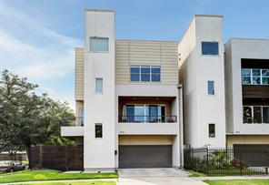 4718 Jackson, Houston, TX, 77004
