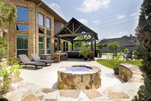 2403 Rosillos Peak Drive, Spring, TX 77386