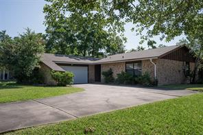 1412 Clement, College Station TX 77840