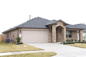 3023 Vales Point Drive, Fresno, TX 77545