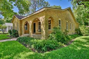 1700 Jackson, Brenham TX 77833