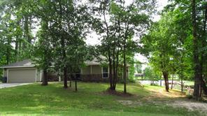 45 Lakeway, Trinity TX 75862