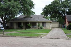 21403 Park Villa, Katy TX 77450