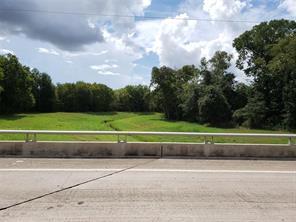 0 Highway 59/Highway 69, Kendleton, TX 77451