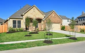7407 Dry Stone Lane, Rosenberg, TX 77469