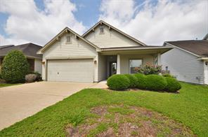 2526 Park, Pearland TX 77581