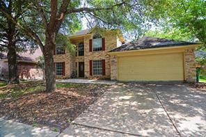 3215 Alexander Parc, Pearland, TX, 77581
